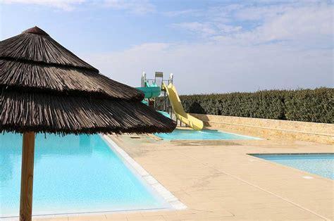 chambre d hote nuits st georges cing les oliviers île d 39 olé proche de la mer