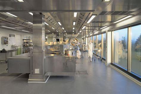 cuisine centrale tournefeuille cuisine centrale symoresco quimper archipole urbanisme