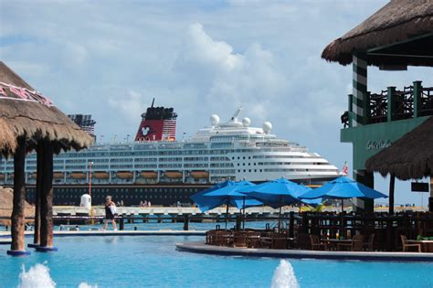 how to choose your shore excursions when you sail disney cruise line tips from the disney