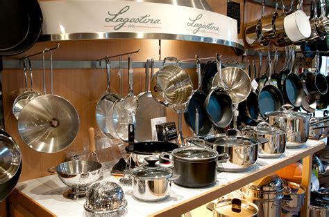 magasin ustensile cuisine magasin d ustensiles de cuisine