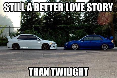 Cars Memes - car meme carmeme i n k pinterest