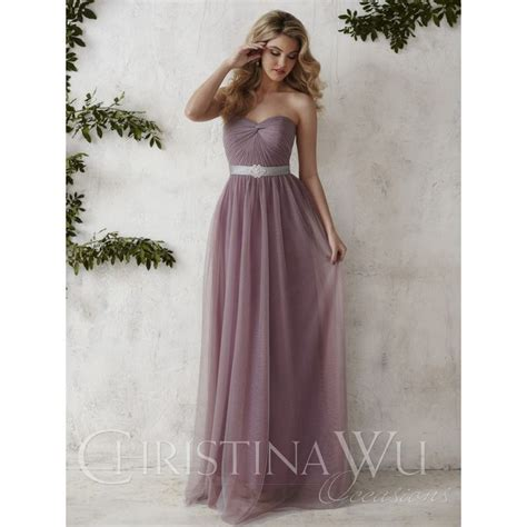 wisteria colored dresses 17 best ideas about wu on trumpet