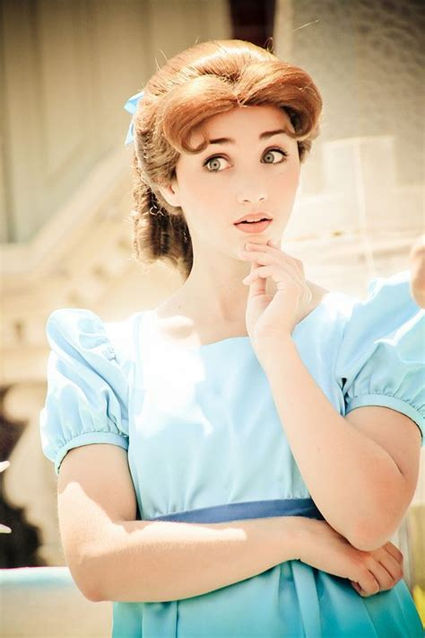 25+ Best Ideas About Disney Face Characters On Pinterest