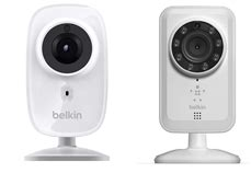 The art of cleaning mr coffee: Belkin Official Support - How to reset or restore my Wemo® device to factory defaults