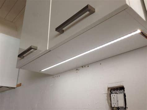 under cabinet lighting ideas led under cabinet lighting ideas