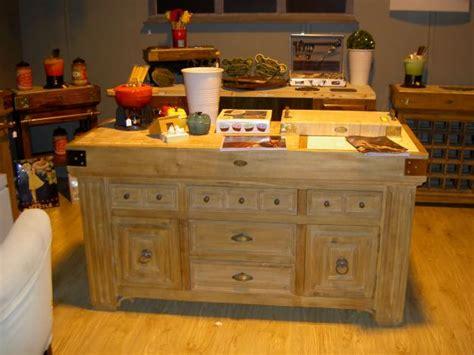 billot central de cuisine meuble de cuisine le bon coin