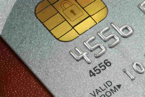 Check spelling or type a new query. Compare Credit Card Colour: What's The Difference?   Canstar