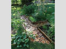 24 DIY ιδέες για να διακοσμήσεις τον κήπο σου! edivagr