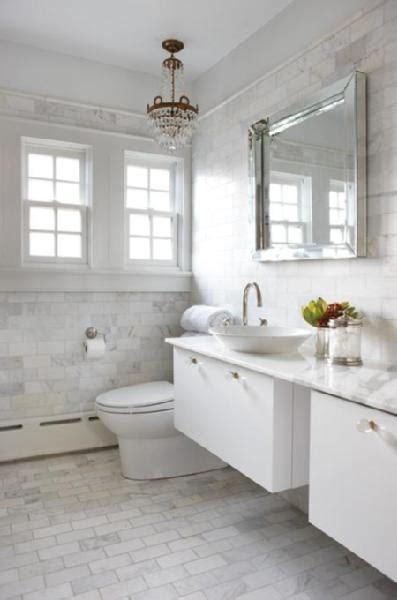 calcutta gold marble contemporary bathroom house home