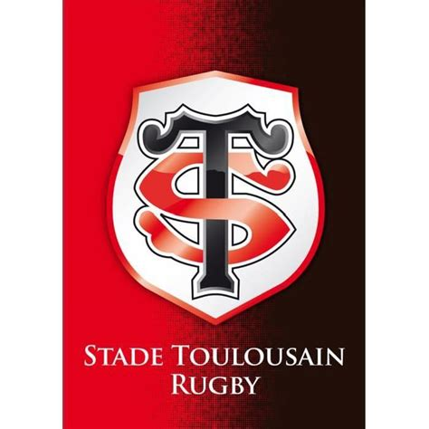 discount cuisines poster stade toulousain