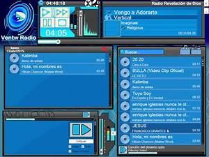 Ventw Radio - Software De Automatizaci U00f3n Radial