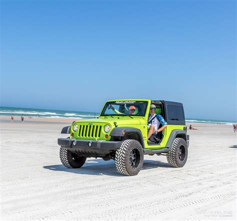 beach jeep accessories jeep beach 2017 mega gallery drivingline
