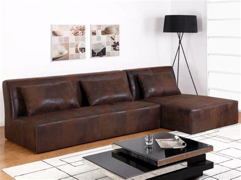 vente de canapé d 39 angle pas cher vente de canape pas cher maison design wiblia com