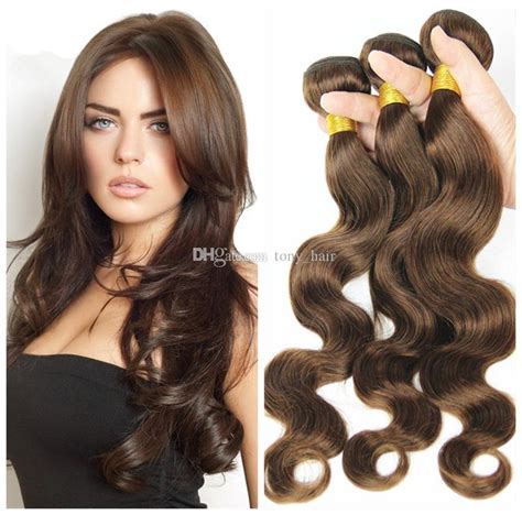 light chestnut brown hair light chestnut brown hair color pictures best hair color