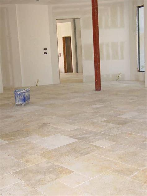 medium bed mortar ceramic tile advice forums bridge ceramic tile