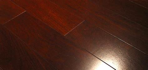 floor ls vancouver bc flooring company vancouver bc carpet laminate hardwood flooring vancouver bc