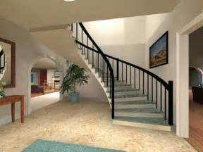 design home interior staircase archives bukit