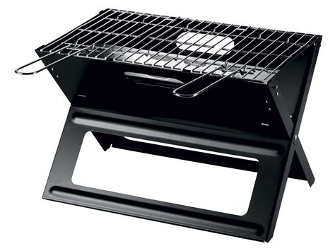 lidl florabest grill barbecue lidl top plancha