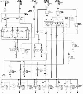 Wiring Diagram Pontiac Grand Am 2001