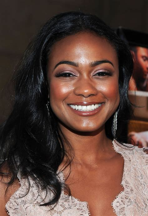 tatyana ali  premiere  sony pictures classics mother