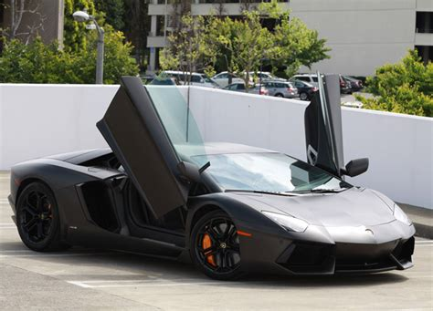 10 fastest acceleration cars 0 60 autobytel com