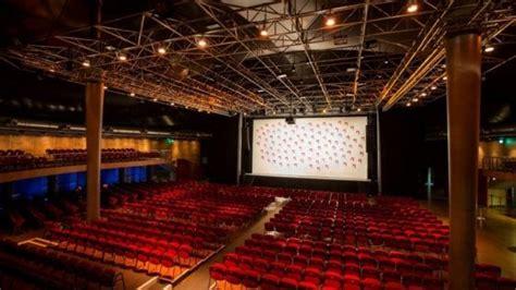 teatro tenda napoli firenze addio all obihall nasce il tuscany