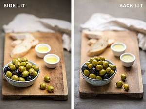 The Simple Artificial Lighting Setups I Use For Killer Food Photography