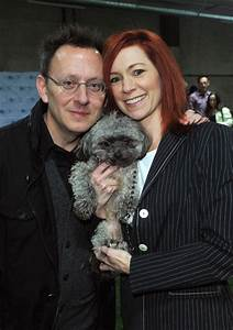Michael Emerson 2018: Wife, tattoos, smoking & body facts ...