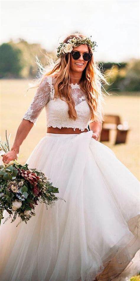 perfect western wedding dresses wedding dresses guide