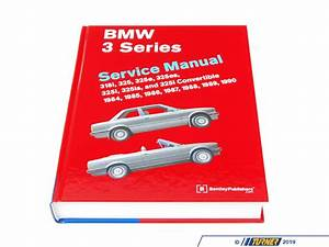 B390 - Bentley Service  U0026 Repair Manual