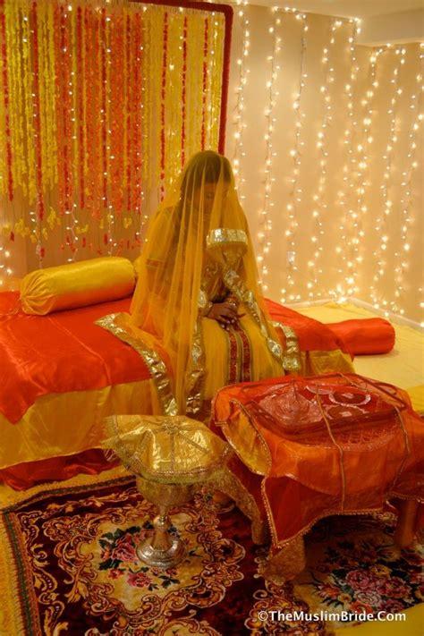 mayoun decor mayoun pakistani wedding decor desi