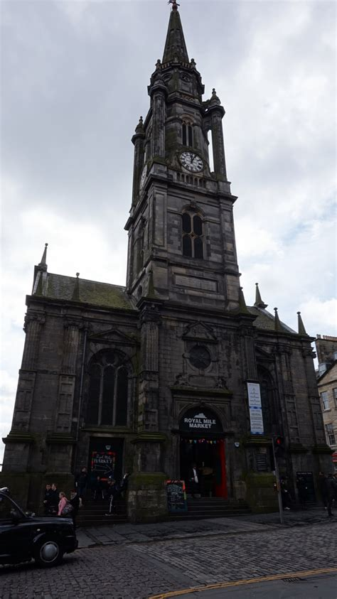 tron kirk locations film edinburgh