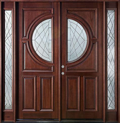 home interior design photo gallery design of grill door door design gate door design