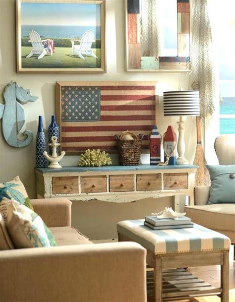 home interior wholesale home decor australia rustic industrial home decor for