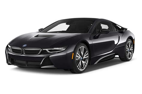 BMW Car : 2017 Bmw I8 Reviews And Rating