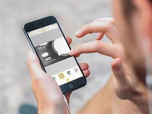 best document scanning apps for iphone imore With best documents app for iphone