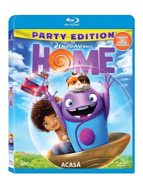 Home  Dvd, Bluray și Bluray 3d Movienewsro