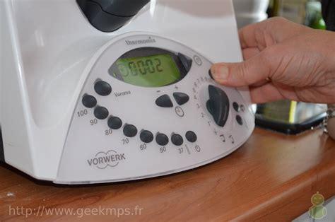 cuisine vorwerk thermomix prix appareil de cuisine vorwerk de cuisine thermomix