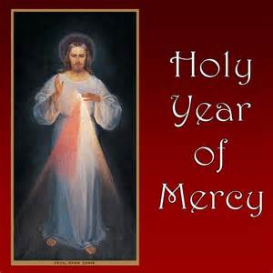 Image result for jubilee year of mercy