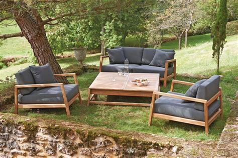formidable fauteuil maison du monde pas cher 12 11 salons de jardin pas chers digpres