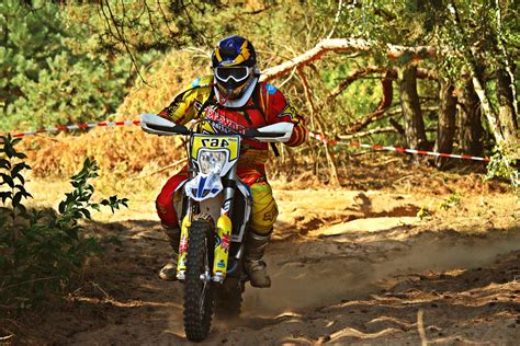 picture mud forest wheel race motocross sport