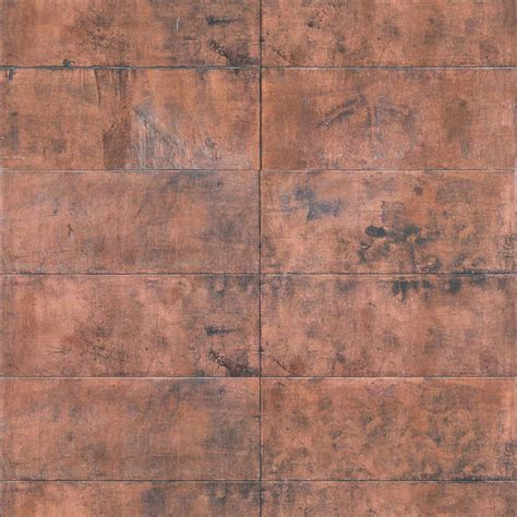 copper seamless metal texture bronze textures background brown corrosion orange preview