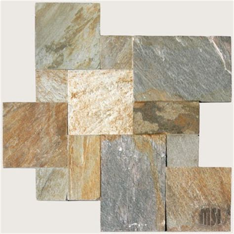 17 best images about tile slate flagstone on