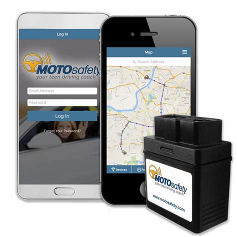 10 Best Gps Trackers For You Car. Moving Service New York Clarkstown Mini Trans. Martin County Booking Blotter. The Art Institutes Of California. Generate Ssl Certificate Flat Roof Contractor. Group Decision Support Systems. Rehab Centers In Louisville Ky. Recover Your Hard Drive Data Scientist Degree. Communication Arts Degree Cigar Roller Miami