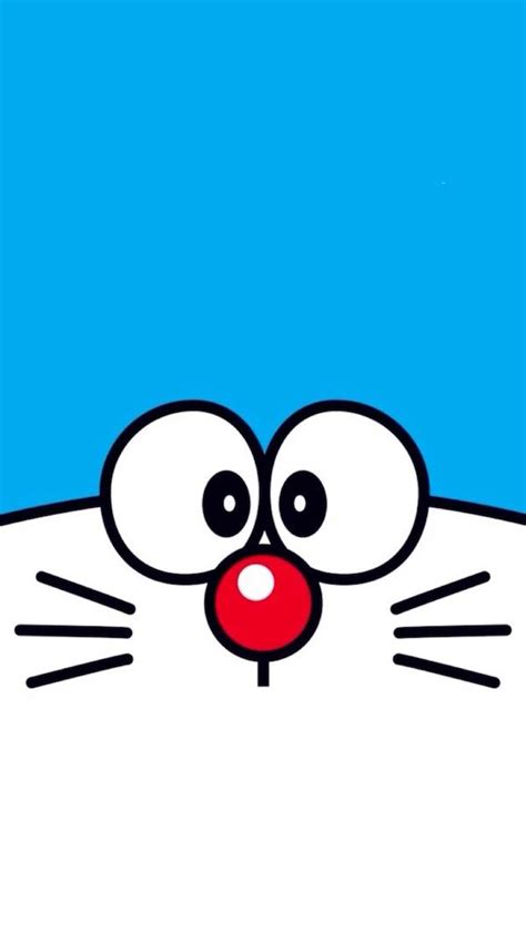 Doraemon Wallpaper For Iphone 6 Hd by 10 Best Doraemon Wallpaper Images On Doraemon