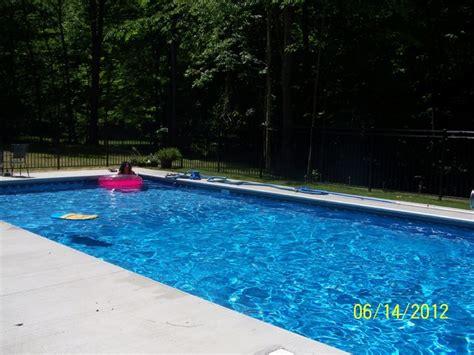 pools  mega pool warehouse traditional pool