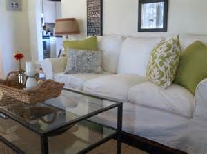 ikea living room ideas best images about ikea ideas on