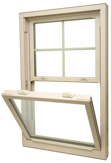 aspect vinyl window styles double hung slider casement windows