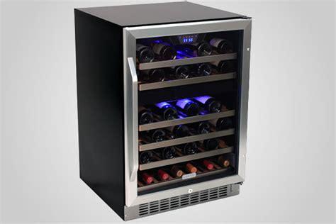 Home Bar Refrigerator by Home Bar Refrigerator Creepingthyme Info