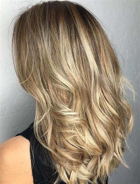 top  blonde hair color ideas fav salon pics hair